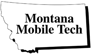 Montana Mobile RV Repair